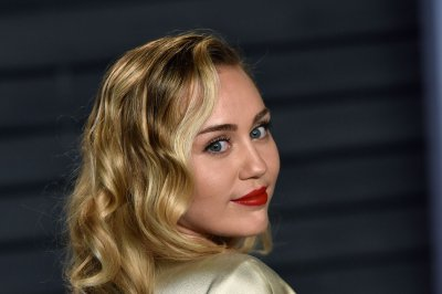 Miley Cyrus hit with $300M lawsuit for copyright infringement