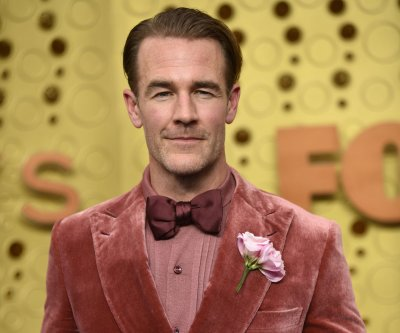 James Van Der Beek, wife Kimberly 'devastated' after miscarriage