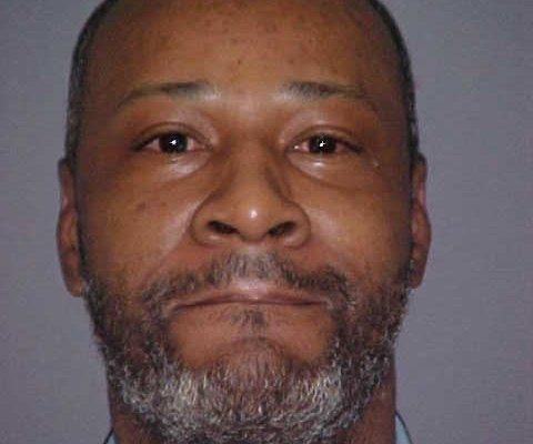 Federal judge declines stay for 5 Oklahoma death row prisoners