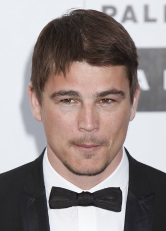 Josh Hartnett and Eva Green to star in Showtime series