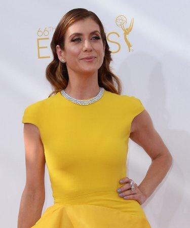 NBC cancels freshman comedies 'Bad Judge,' 'A to Z'