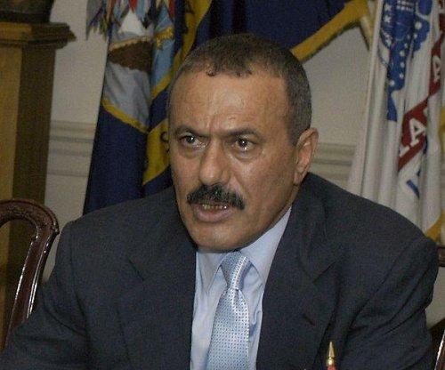 U.N. report: Sanctioned ex-Yemen president's assets valued at $60B
