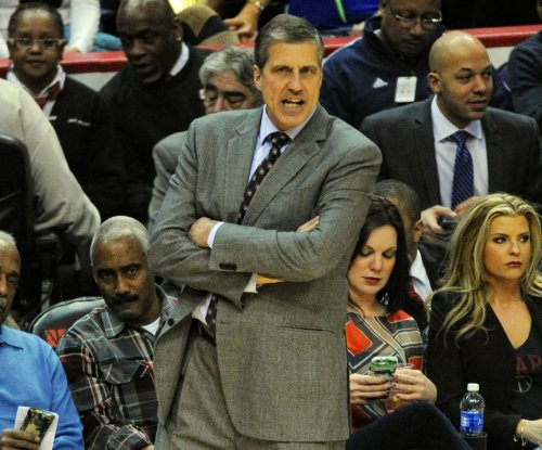 Washington Wizards resume search for success against Philadelphia 76ers