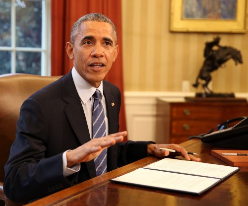Obama to announce 'Student Aid Bill of Rights' to help borrowers pay student loans
