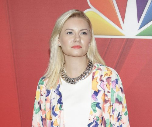 Elisha Cuthbert details new series 'One Big Happy'
