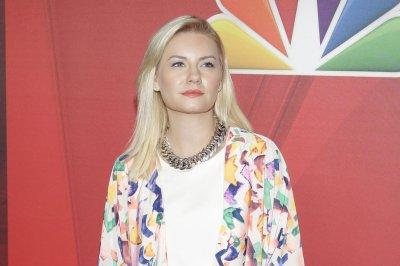 Elisha Cuthbert details new series 'One Big Happy'