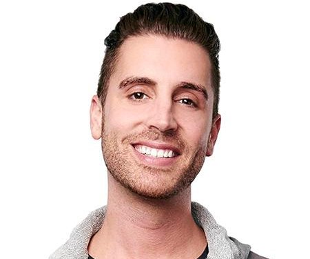 'American Idol' winner Nick Fradiani to sing 'Star-Spangled Banner' at National Memorial Day Concert