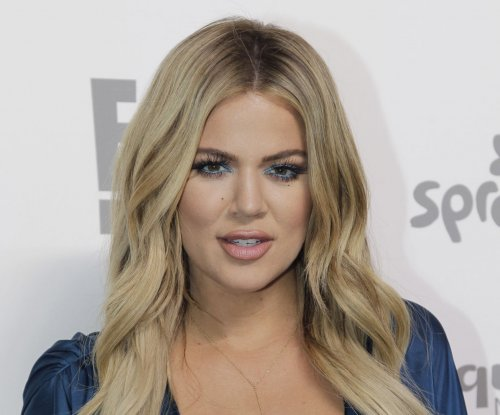 Khloe Kardashian reacts to Scott Disick's emotional apology