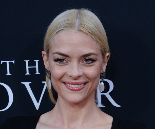 Jaime King reveals she's a survivor of sexual abuse