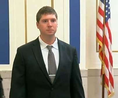New judge may also remove himself from Tensing retrial over conflict of interest