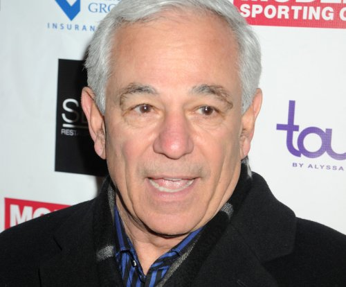 Donald Trump considers hiring former New York Mets manager Bobby Valentine