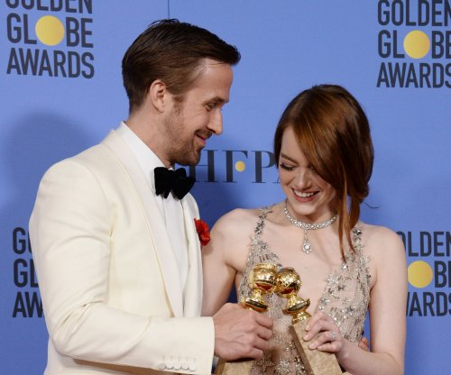 2017 Golden Globes: List of winners