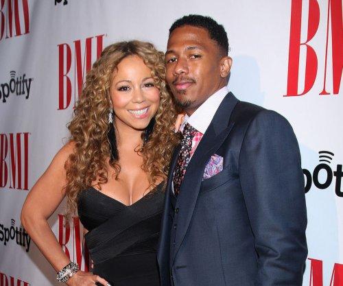 Nick Cannon says Mariah Carey, Brian Tanaka romance seems 'fake'