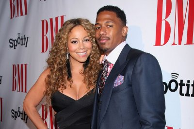 Nick Cannon says Mariah Carey, Brian Tanaka romance seems 'fake'