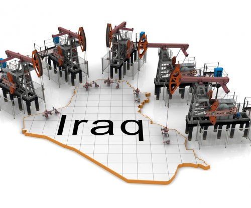 Wood Mac: Iraqi oil sector underperforming