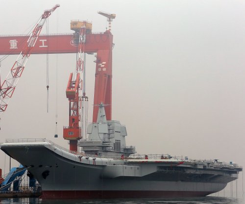 China military setting up technology research agency