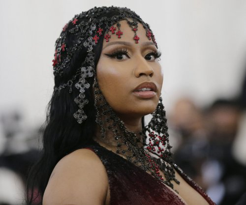 Nicki Minaj delays 'Queen' album to August