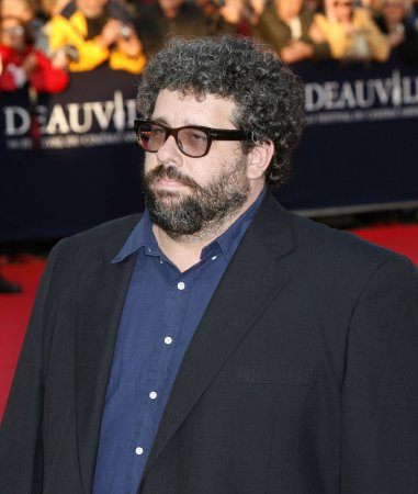 LaBute to direct companion to 'Pretty'