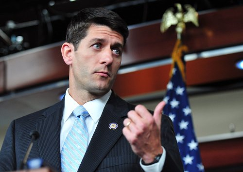 Politics 2012: Medicare, the issue that could turn the campaign