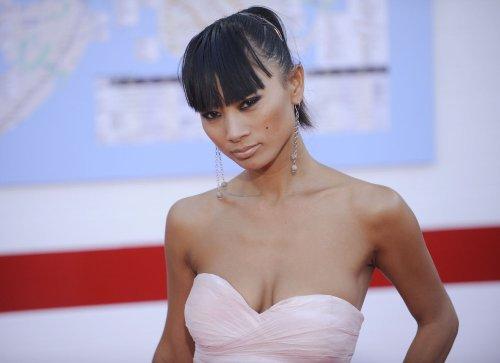 Fisher, Ling set for 'Celebrity Rehab'