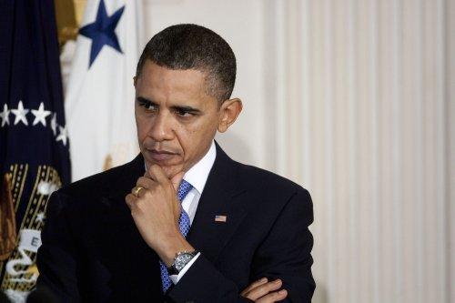 Obama outlines U.S. competitiveness goals