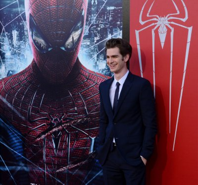'Amazing Spider-Man 2' trailer brings out the baddies