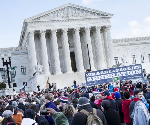 Healthcare providers seek Supreme Court review of Texas abortion law