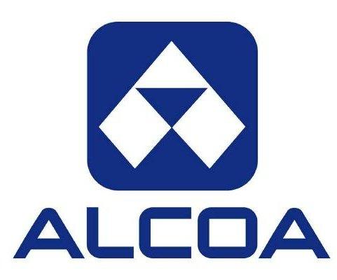 Aluminum maker Alcoa to split into two companies