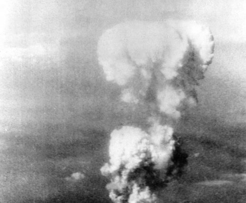 Cold War-era nuclear targets list revealed by National Archives