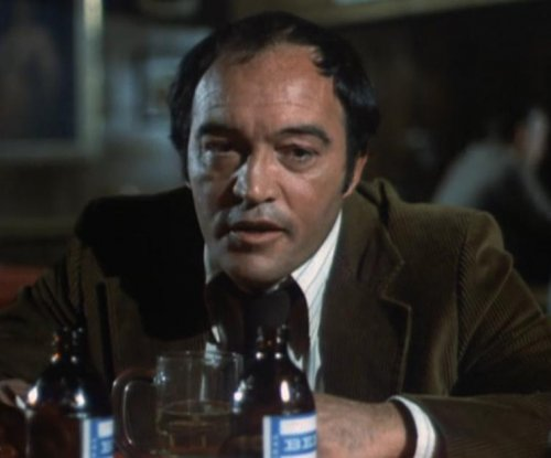 'The Rockford Files' star Joe Santos dead at 84