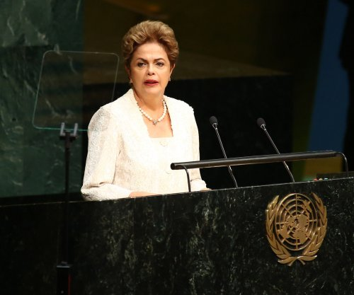 Brazil's Rousseff impeachment more likely after coalition allies turn