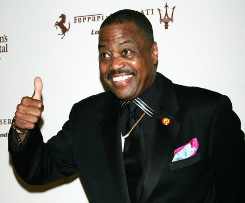 Cuba Gooding Sr., soul singer and actor's father, dies at 72