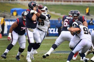 San Francisco 49ers vs. Houston Texans: Prediction, preview, pick to win