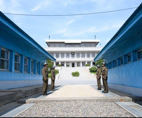 Seoul expects Korea summit to produce signed agreement
