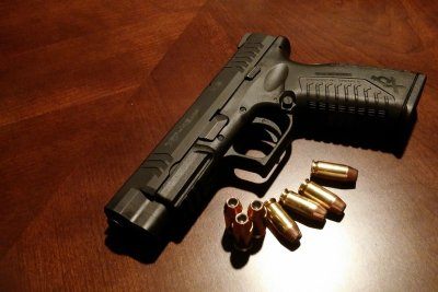 Connecticut delegation proposes new federal safe gun storage laws