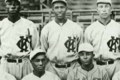 MLB's inclusion of Negro Leagues stats reframes greatest-player debate
