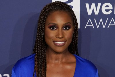 Issa Rae joins MasterClass to teach creating outside the lines