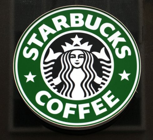Woman finds profanity on Starbucks cup