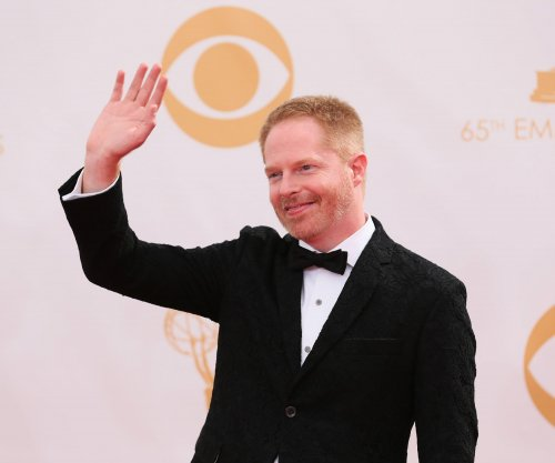 Jesse Tyler Ferguson to host Disney on Broadway special