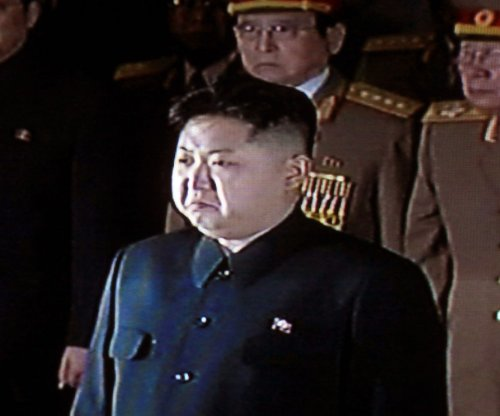 North Korea claims successful test of submarine-launched ballistic missile