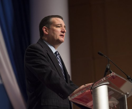 GOP candidates appeal to Republican Jewish Coalition