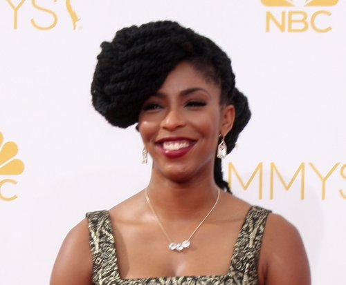 Jessica Williams to depart 'The Daily Show'