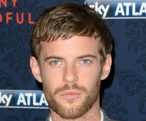 'Mr. Mercedes:' Harry Treadaway may replace Anton Yelchin