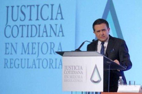 Mexico warns Trump border tariff would trigger 'global recession'