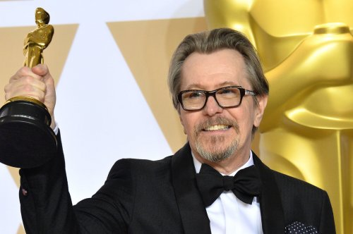 Famous birthdays for March 21: Gary Oldman, Matthew Broderick