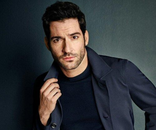 Netflix picks up 'Lucifer' after Fox cancellation
