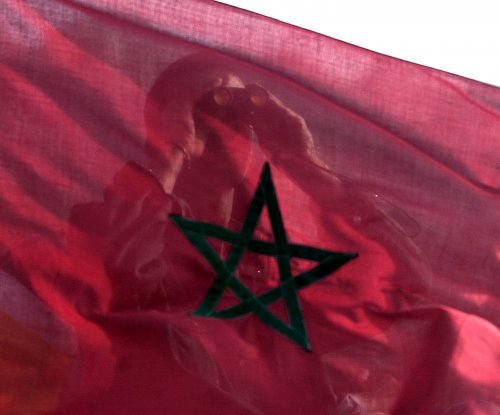Officials send back dozens of migrants after mass fence jumping at Morocco border