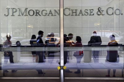 JPMorgan pledges to aid with $200B in environmental, economic efforts