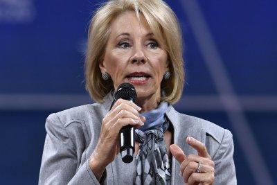 Senate overturns Education Department's new student loan rule