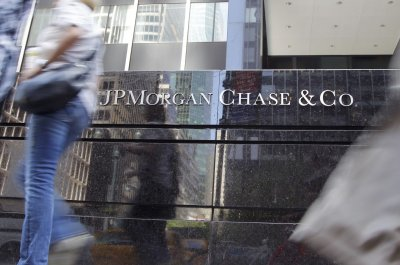 JPMorgan Chase expands mandatory diversity training